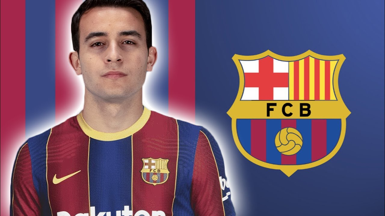 'Agreement is very close' – Barcelona on verge of announcing first signing for summer - Bóng Đá