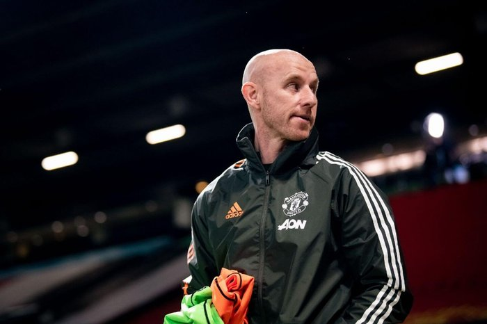 Nicky Butt explains his decision to leave Manchester United role - Bóng Đá