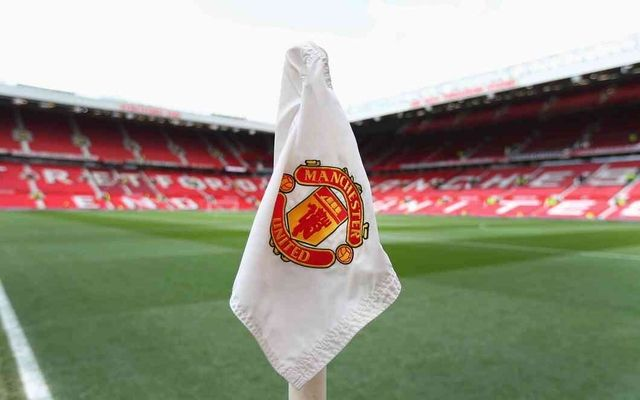 Man United 'will' withdraw from European Super League and when official confirmation will be made as Atletico Madrid also follow Chelsea path - Bóng Đá